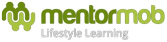 """MentorMob - Lifestyle Learning   MentorMob/LessonPaths - One of my all-time favorite Web 2.0 sites that allows people to view and creating their own """"Learning Playlists"""" through an innovative and easy to use interface.  http://www.mentormob.com/beta/splash"""