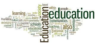 the importance of education 200 words Short essay on 'mahatma gandhi' (200 words) short essay on  short essay  on 'importance of education' (150 words) friday, april 26, 2013 some people  think that the aim of education is merely to give ledge these people want  students.
