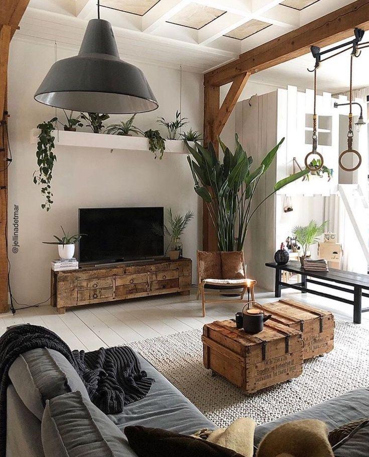 Ideas para decorar salas de estar en el hogar dise o for Diseno decoracion hogar talagante
