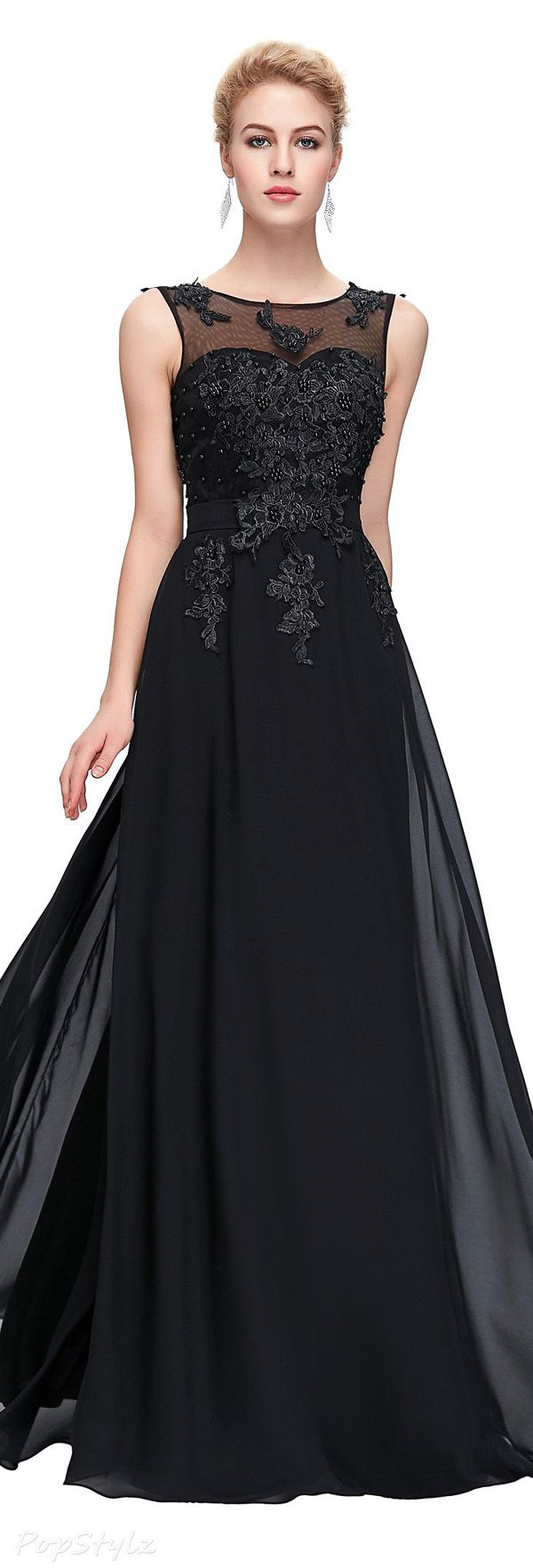 2529 best evening dresses images on pinterest | blouses, costumes