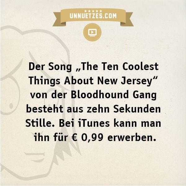 """Hier """"anhören"""": http://www.unnuetzes.com/wissen/11761/bloodhound-gang/"""