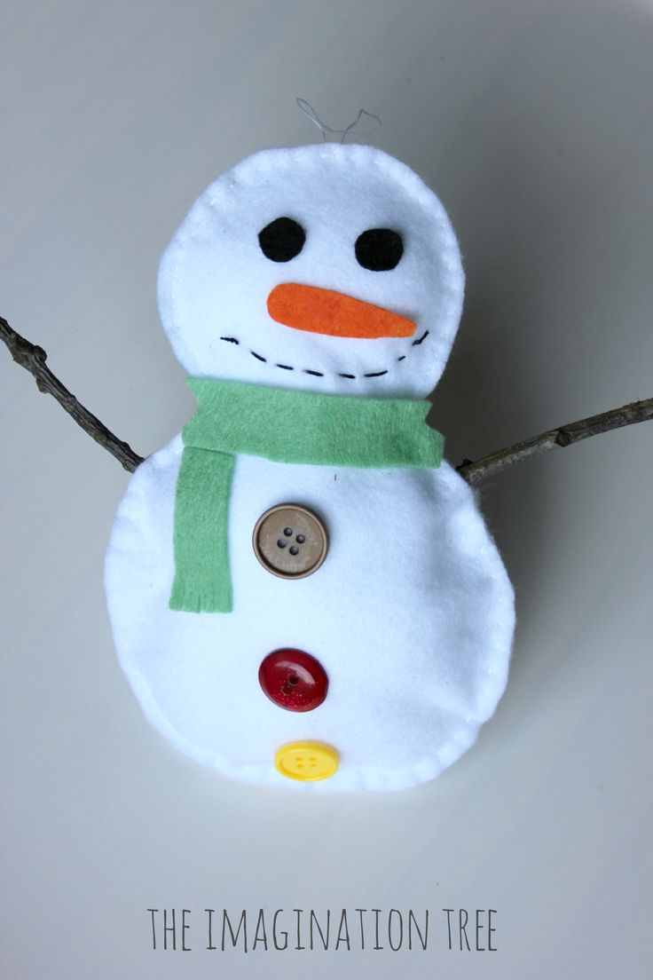 felt craft ideas for christmas 74 best felt projects images on 6573