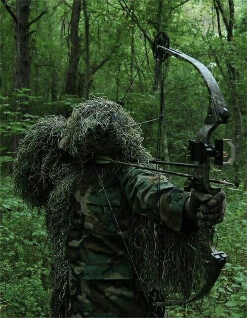 17 Best Images About Hunting On Pinterest Deer Hunting