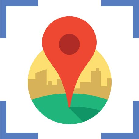 Google Maps Web APIs — Google Developers