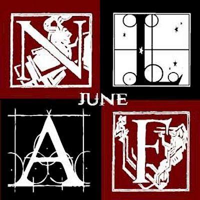 @ the Museum Thursday night presents: Niagara Literary Arts Festival  #summer #NiagaraFalls #LundysLane   June 4 - June 18