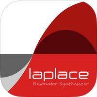 Laplace Synthesizer od vývojára iceWorks, Inc.