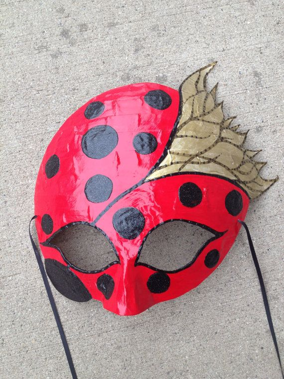 die besten 25 bug costume ideen auf pinterest marienk fer kost m schmetterlingsfl gel kost m. Black Bedroom Furniture Sets. Home Design Ideas