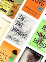 The Book Bucket List To Tackle Before You Turn 30 #refinery29  http://www.refinery29.com/best-books-millenials-reading-list#slide-4  A Good Man is Hard to Find and Other Stories, Flannery O'Connor What: A Southern Gothic short-story collection from one of the truest masters of the form. Why: Because no one cuts deeper, darker, or more true than Flannery O'Connor....