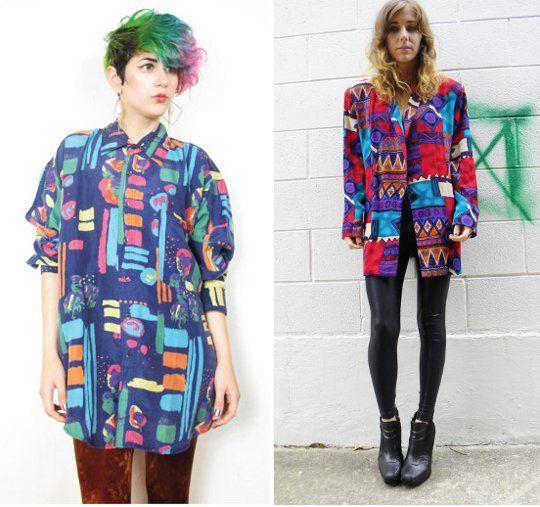 Peachy 25 Best Ideas About 1990S Fashion Trends On Pinterest 1990S Short Hairstyles Gunalazisus
