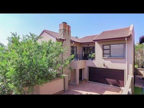 2 Bedroom House for sale in Gauteng   East Rand   Kempton Park   Van Rie...