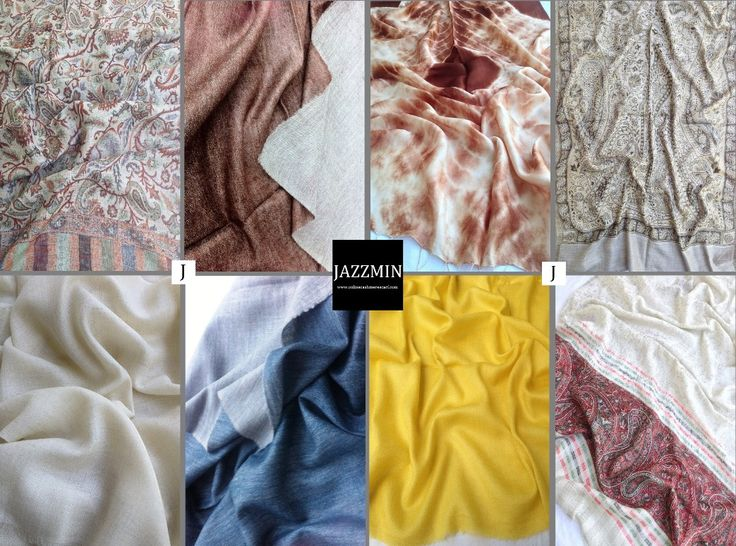 Classic Wholesale Cashmere Pashmina from Onlinecashmerescarf - View our latest collection and buy securely on our site.