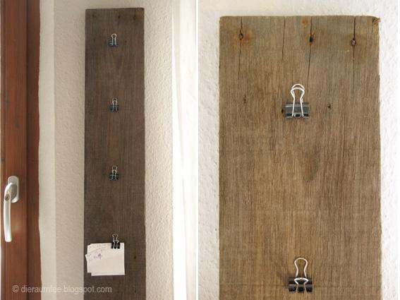 103 besten treibholz bilder auf pinterest treibholz holz und schiffe. Black Bedroom Furniture Sets. Home Design Ideas