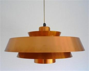 LAMPER - LAMPS - www.altdetdejlige.dk