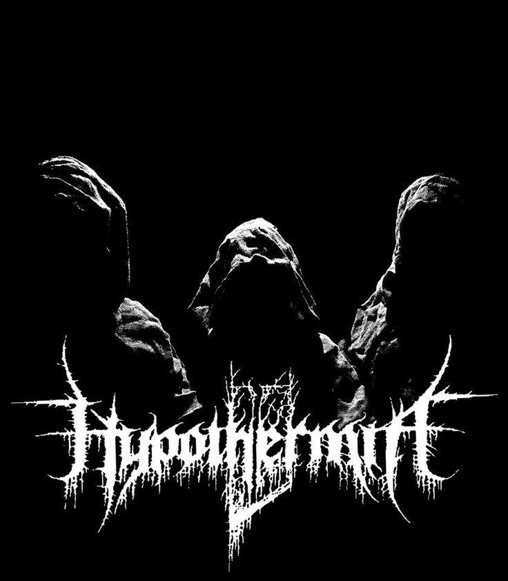 47 best DSBM images on Pinterest | Black metal, Bands and Dark