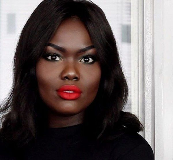 7 Red Lipsticks That Will Have You Looking Fierce For Fall