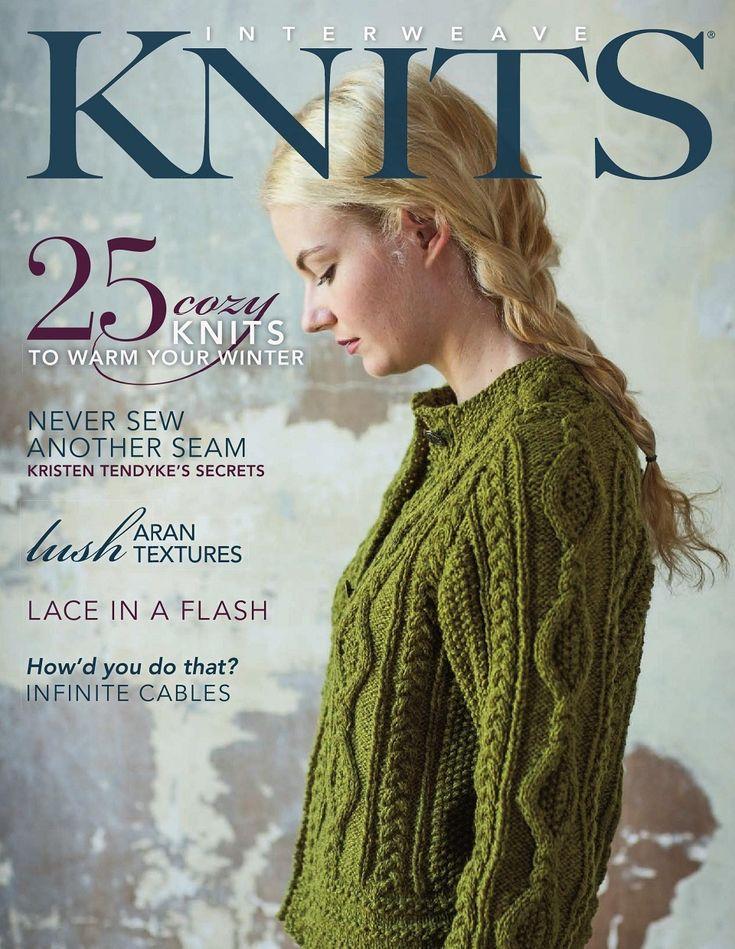 Int-Kn-2012-W-141-ng