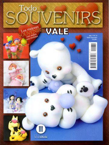 Revista - Biscuit e Arte arte - Picasa Web Albums