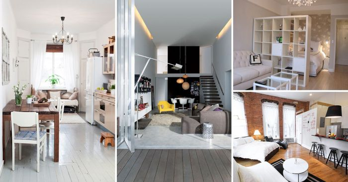 Идеи вашего дома: 20 восхитительных идей, которые позволят увеличить пространство в малогабаритной квартире http://kleinburd.ru/news/idei-vashego-doma-20-vosxititelnyx-idej-kotorye-pozvolyat-uvelichit-prostranstvo-v-malogabaritnoj-kvartire/