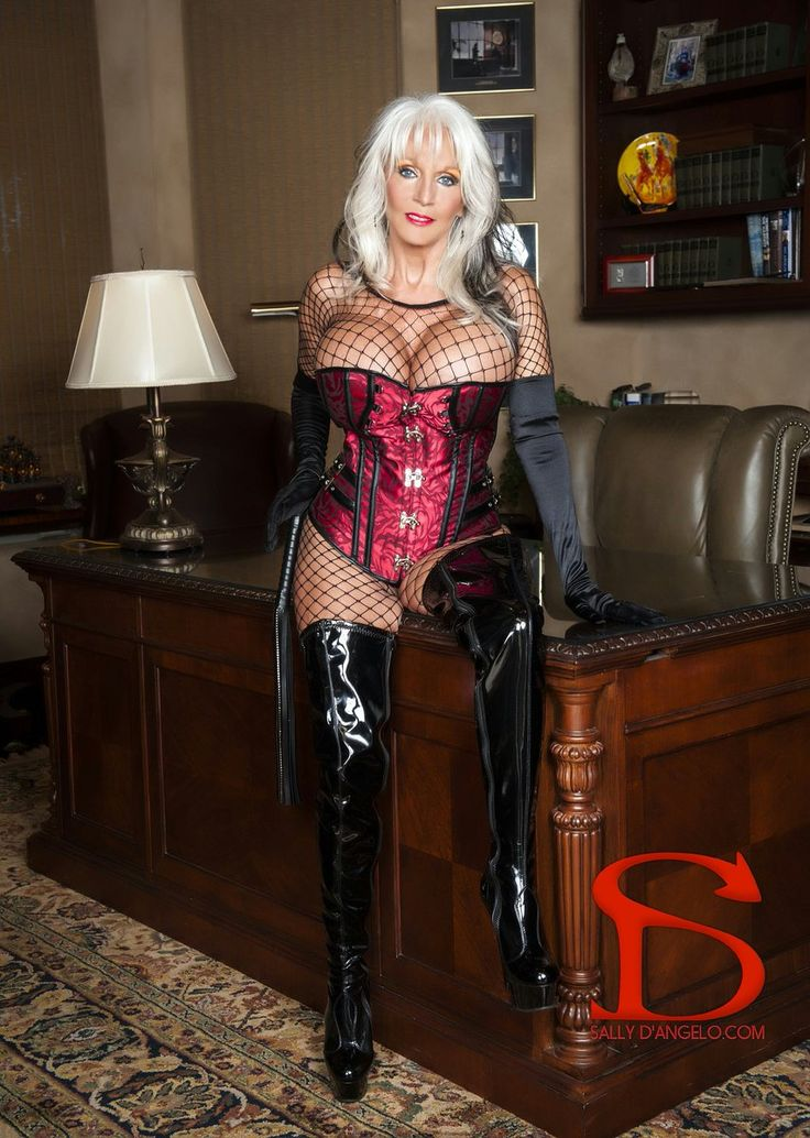 See mature fetish free pics Starr such