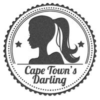 A Cape Town Blog | New Restaurants | Local Attractions | Daily Updates - Cape Town's Darling