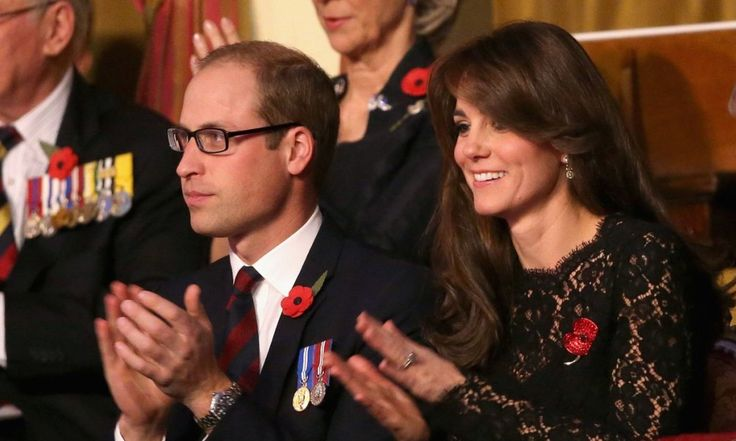 Kate Middleton, Prince William Latest News: Duchess Forces Husband Not To Attend Best Friend's Wedding?