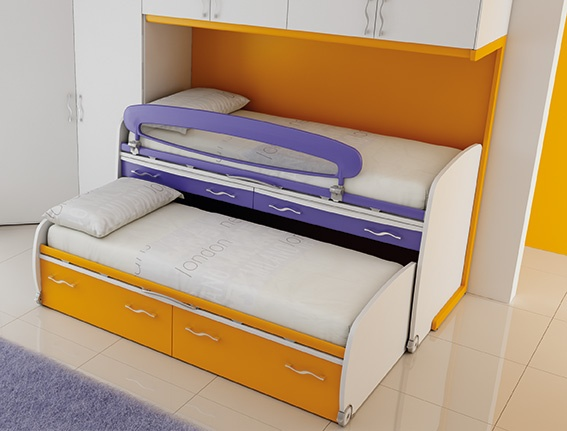 29 best images about arredamento giallo on pinterest for Catalogo compac