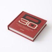 D30: Exercises for Designers | My Design Shop