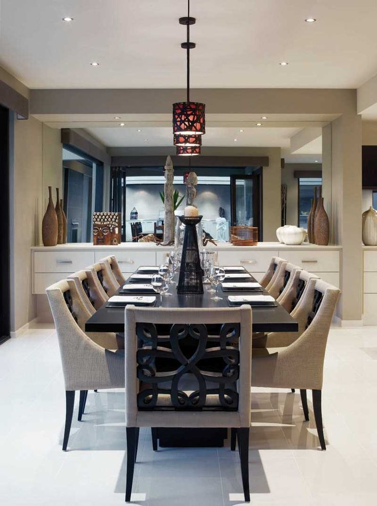 Interior decorating home d cor ideas with lookbook my for Design your perfect house online