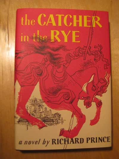 A high school essay on sayings of poor richard