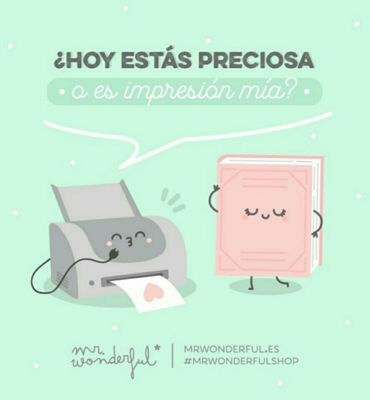 Frase Mr. Wonderful (342)