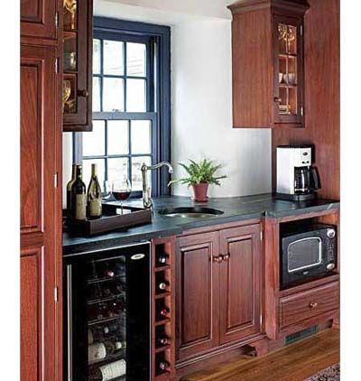 kitchen wine coolers cabinets 27 best images about wine cooler wall ideas on 6484