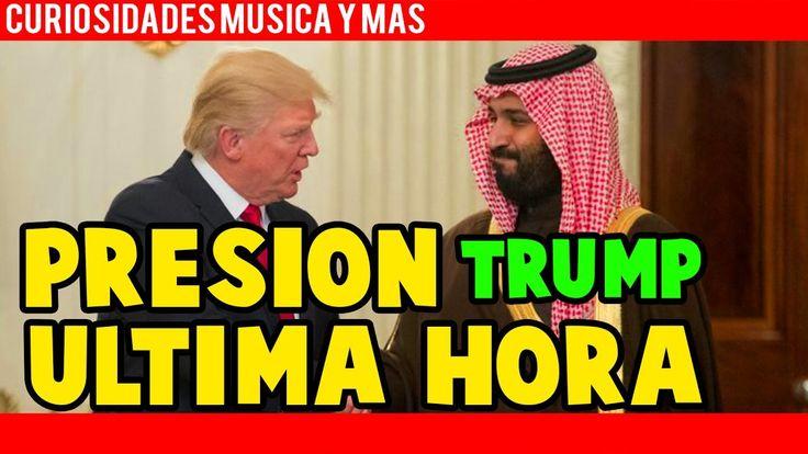 NOTICIAS DE ULTIMA HORA JUNIO, NOTICIAS DE HOY 2017, ULTIMO MINUTO EEUU ...