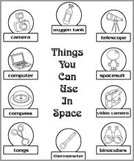 star trek coloring pages colouring pages space planets by essetenay - Planets Coloring Pages Printables
