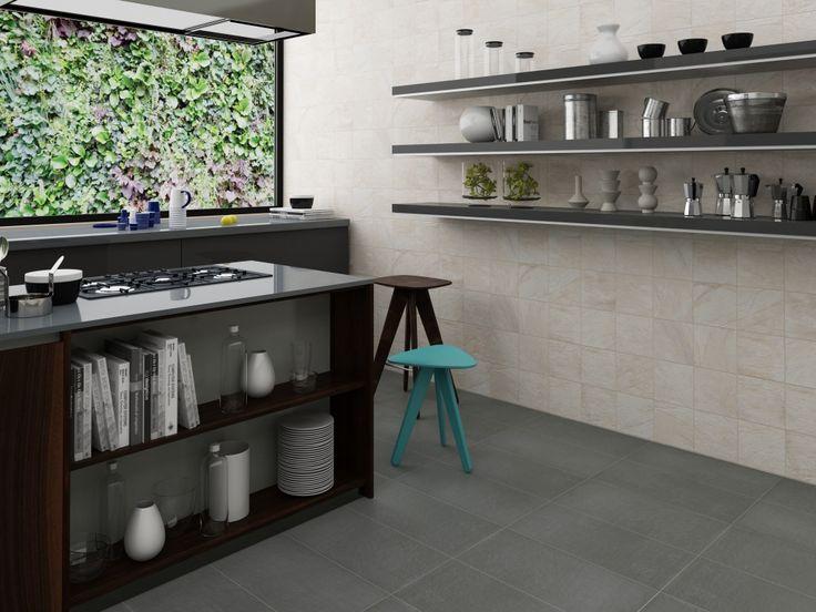 51 mejores imágenes sobre kitchen en pinterest
