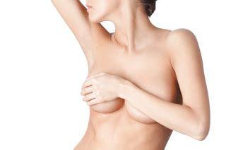 Bio Alter Ego: Oli essenziali per la bellezza del seno