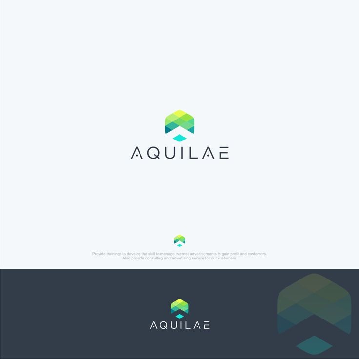 Design #446 by p l i n_p l a n | Create a fresh and smart brand identity for management consulting firm