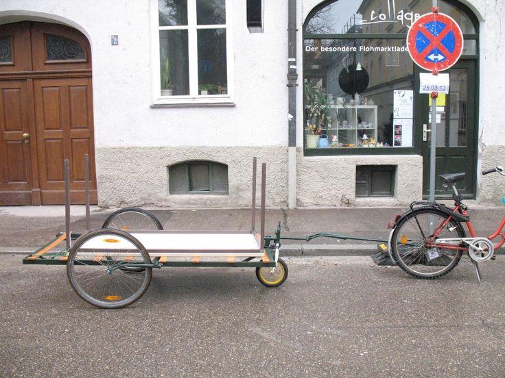 transporte-fahrradanhc3a4nger-tallbike-xxl-2.jpg (1024×768)