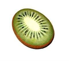 Resultado de imagen para rock painting fruits