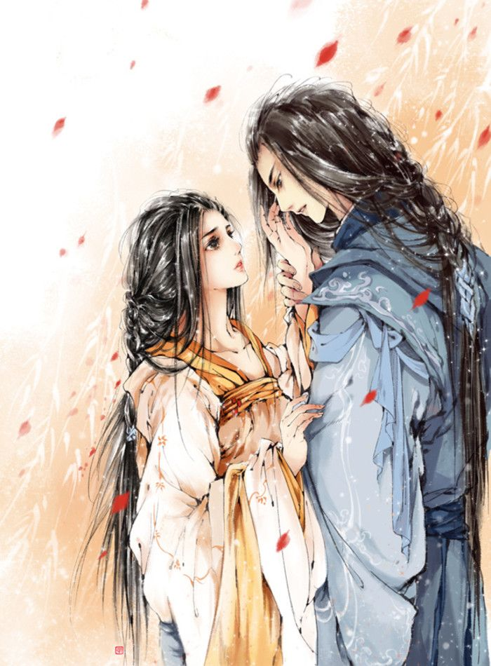 imagens diversas pinterest couples anime and dynasty warriors