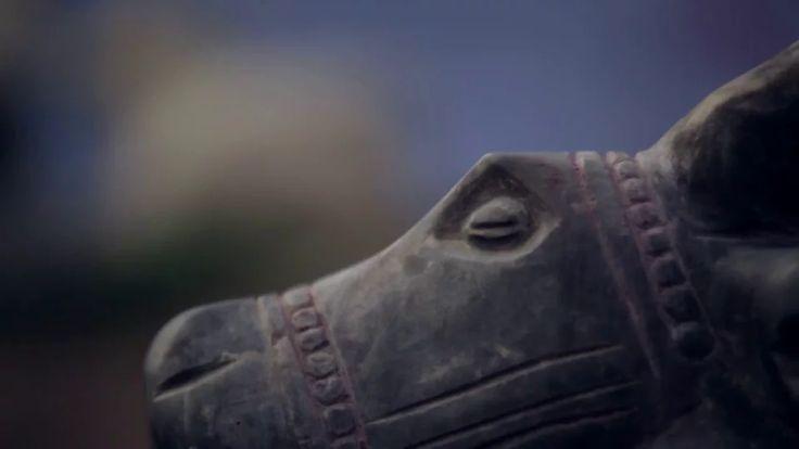 Varanasi on Vimeo