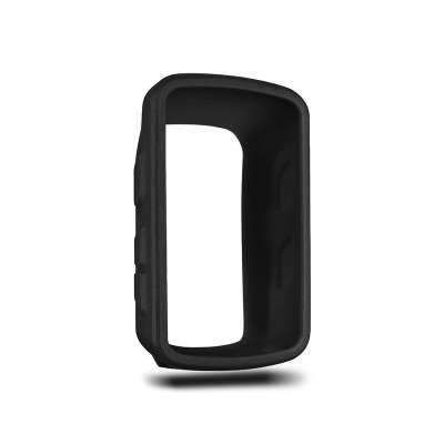 For Garmin Edge 520 Road/Moutain Bike Cycling Silicone Rubber Case