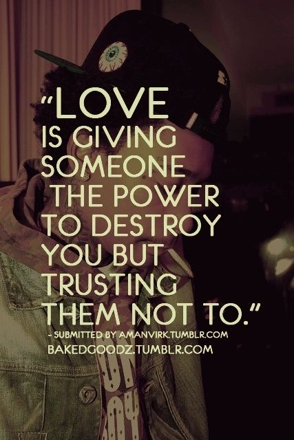 Love is love quotes relationships quote relationship relationship quotes