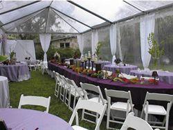 $1680 - party rental Miami,tent rental in Miami,party rental company in Miami,linen rental Miami,pool covers