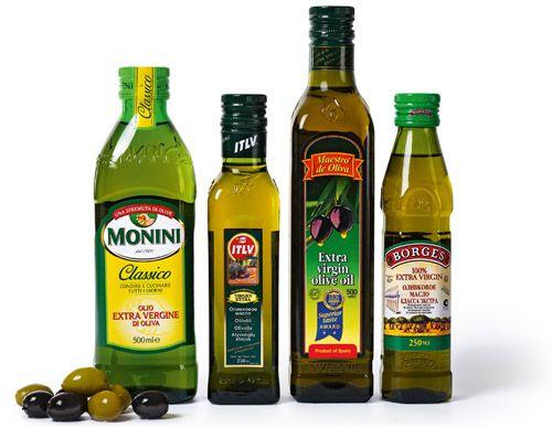 Как производится оливковое масло и как правильно его выбрать. Химический состав продукта и его польза для организма. Применение масла оливы.
