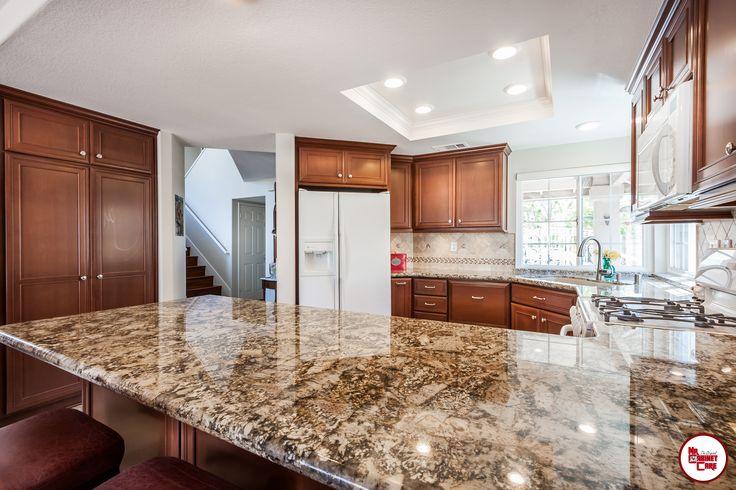 Best Kitchen Remodeling Anaheim Hills Images On Pinterest - Kitchen remodeling anaheim