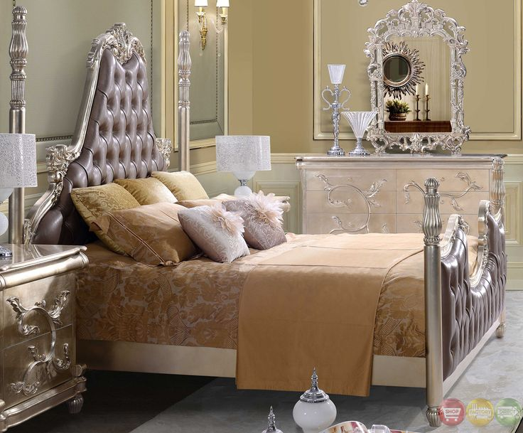 131 best images about victorian bedroom on pinterest for Queen victoria style furniture