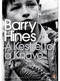 17 best kes images on pinterest cinema posters film posters and movie a kestrel for a knave penguin modern classics by barry hines fandeluxe Images