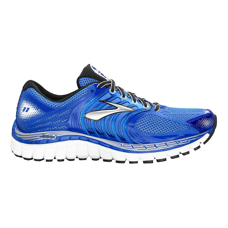 Finally, youve found a running shoe that caters to your every want! Stride  in
