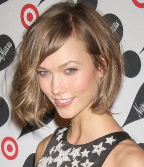 short hair styles and colors hair karlie kloss jpg 285 215 330 hair 8300 | e4571e5d8a01f5c17a8300eca0d66129 karlie kloss short hair summer hairstyles