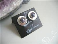 Clip On Earrings | Julleen Pearl Jewellery Designs E Shop
